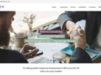 REKROW - Website by Overtone Digital