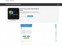 The Practical App Store - Overtone Web Development